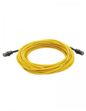 CAN CABLE 15M