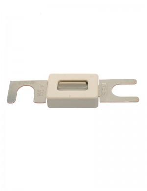 FUSIBILE C20 - 355 AMP