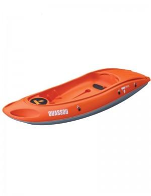 Package Kayak Monoposto...