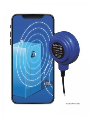 Sensore di livello Bluetooth Gobius Pro