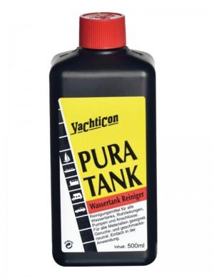 YACHTICON Pura Tank...