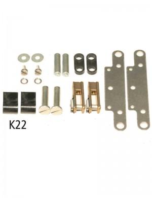 KIT K22