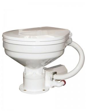 TMC WC Elettrico
