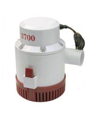Pompa di Sentina BW-L 3700gph