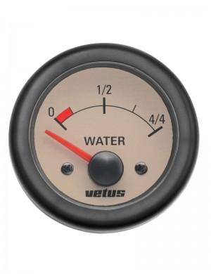 Vetus Indicatore Acqua...
