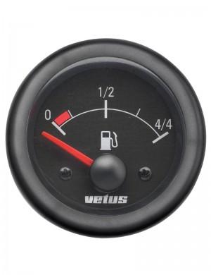 Vetus Indicatore Carburante...