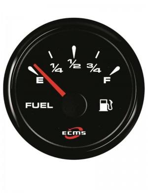 Ecms Indicatore Carburante...