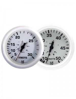 Indicatore Velocita' 0/50 Nodi