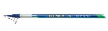 Technium CX TE GT