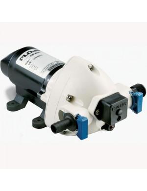 Pompa autoclave FLOJET Triplex