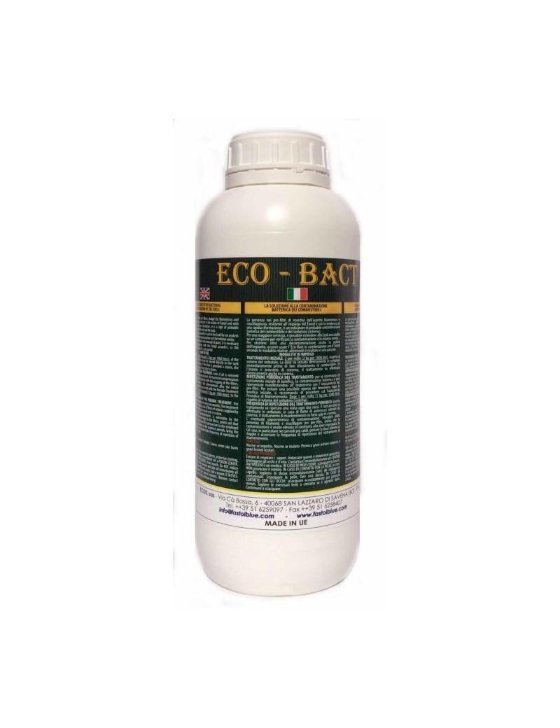 Eco-Bact