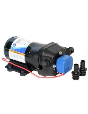 Pompa autoclave JABSCO PAR MAX 4