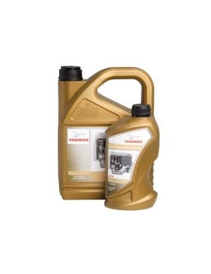 Olio motore Premium Diesel  Synthetic BY SAE OW40