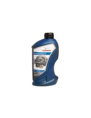 Olio per invertitori meccanici Yanamar Premium Transmission SAE 30