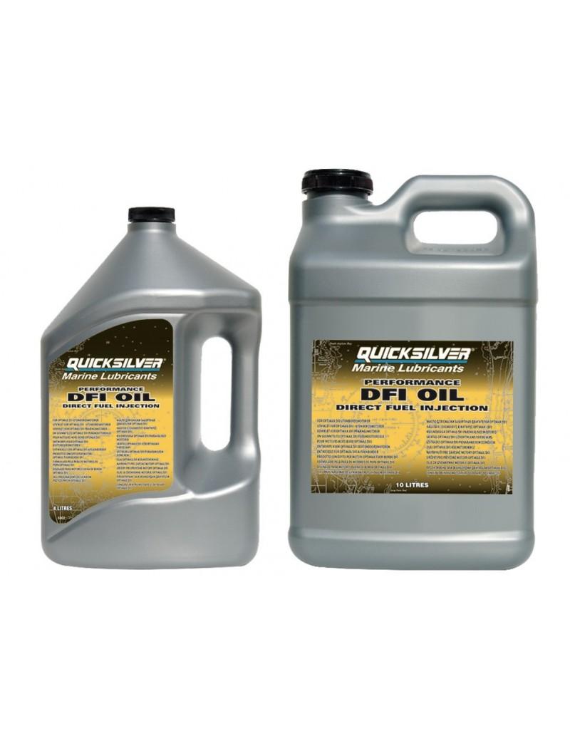 Olio miscela 2 tempi TC-W3 Premium Plus DFI (OPTIMAX)
