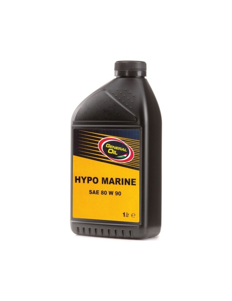 Hypo Marine SAE 80W-90