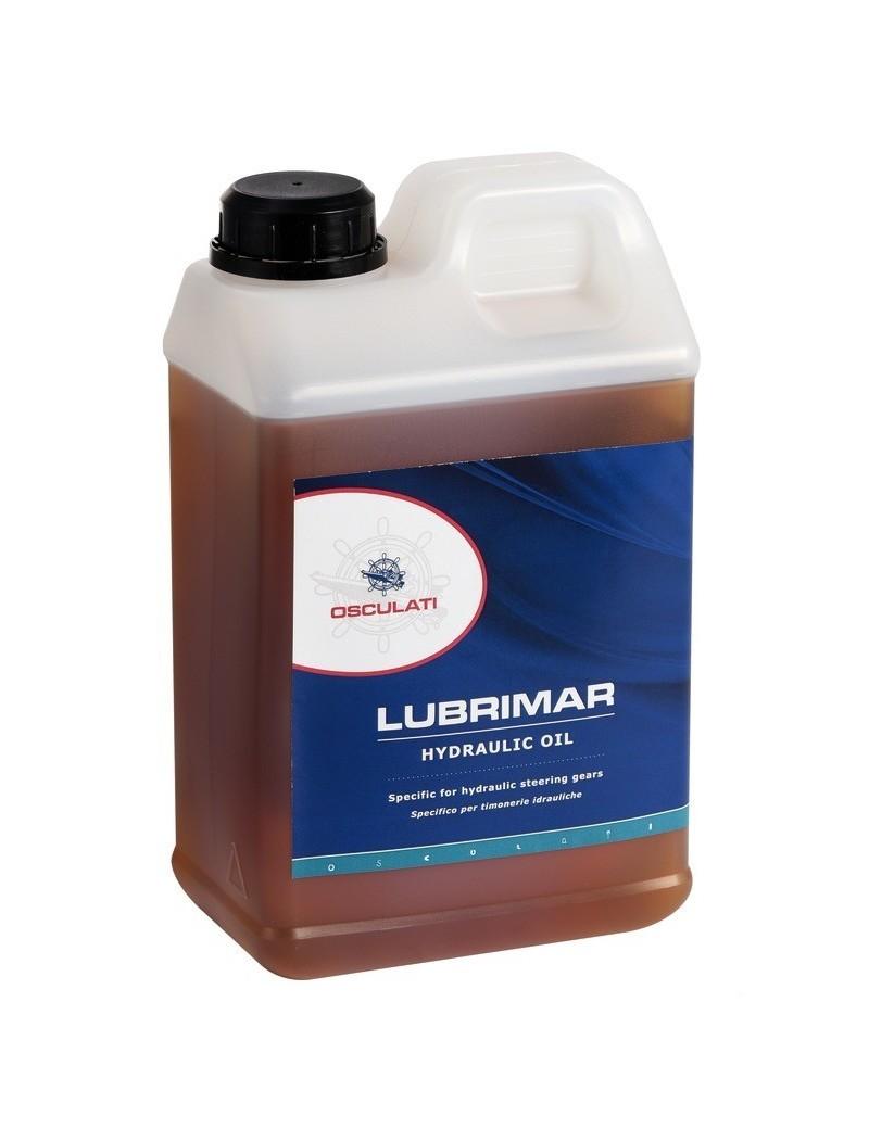 Lubrimar