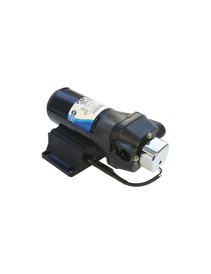 Pompa autoclave JABSCO VFLO 5.0