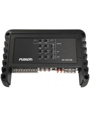 Amplificatore FUSION MS-DA51600 1600 watt 5 Channel