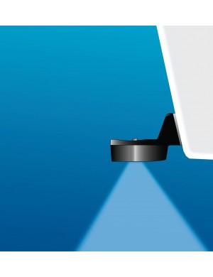Trasduttore Lowrance HST-WSBL 83/200 KHz Skimmer (conn blu per strum femm a 7 pin)