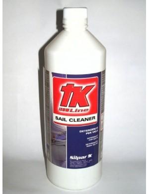 Detergente per vele TK line da 1 Lt