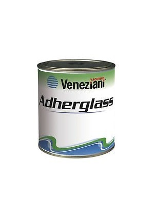 Veneziani ADHERGLASS Primer ancorante per vetroresina