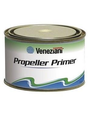 Veneziani PROPELLER PRIMER per eliche, assi e piedi motore