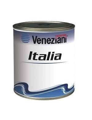 Veneziani ITALIA Smalto professionale ad alta copertura da 0,75 LT