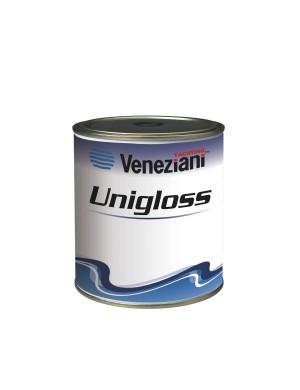 Veneziani UNIGLOSS Smalto superiore monocomponente da 0,75 LT
