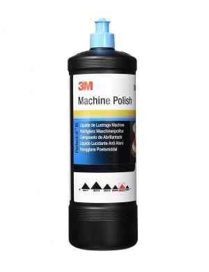 POLISH MACHINE 3M 09376 GRIGIO per barche scure