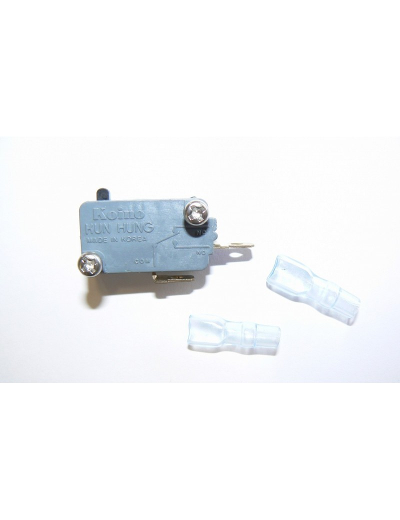 X43 Kit sicurezza ULTRAFLEX