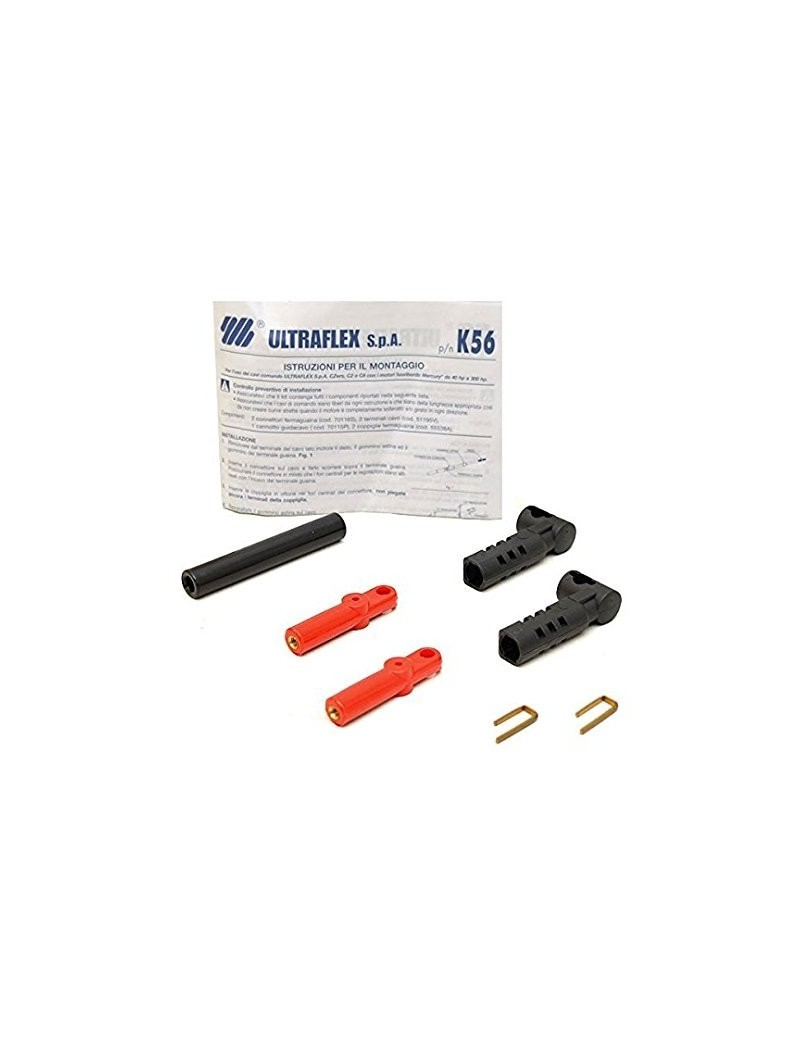 Kit K57 ULTRAFLEX