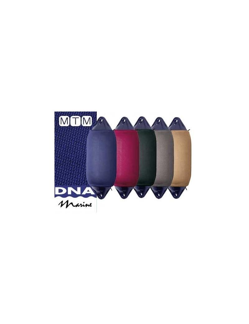 Copriparabordo tipo F DNA Marine