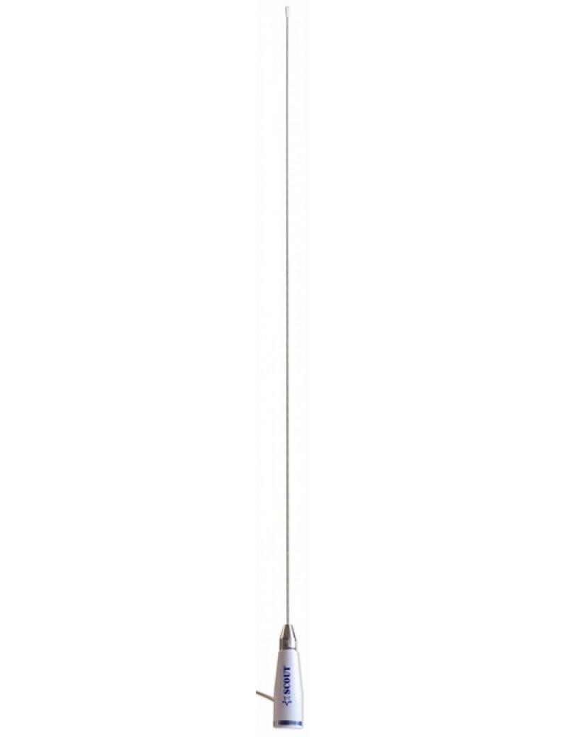 Antenna VHF KS-23A