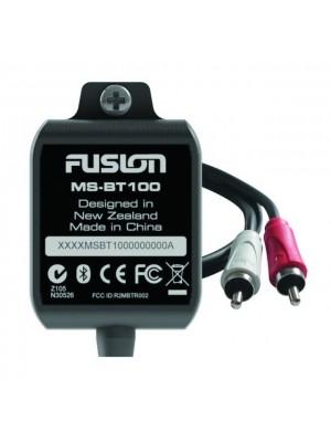 Modulo Bluetooth MS-BT100