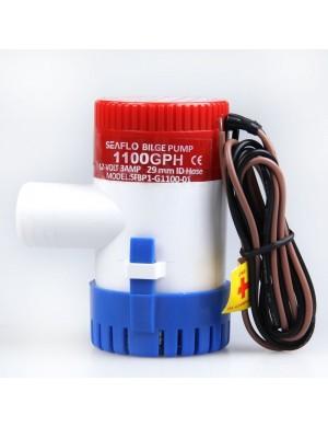Pompa di sentina 1100GHP