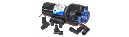 Pompa PAR-MAX plus 4.0