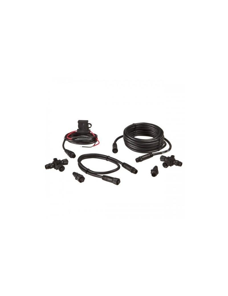 NMEA2000® Starter Kit