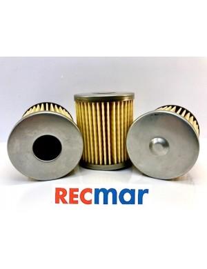 Cartuccia RECMAR mm 50 X H60