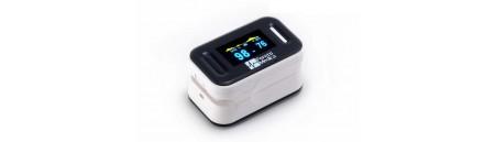 Pulsossimetro da dito PM-1501