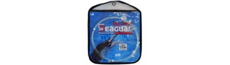 Seaguar BIG GAME