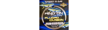 SPEED GAME Wind-On Leaders
