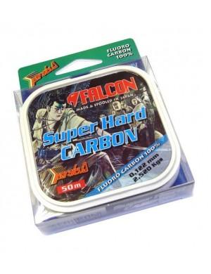 Super Hard Carbon