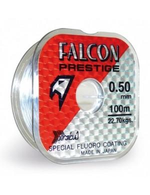 Prestige Fluoro Coated