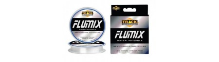 Flumix Water Invisible