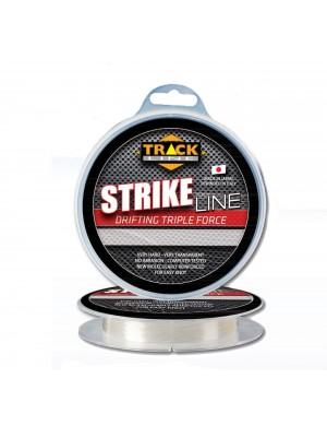 Strike Line