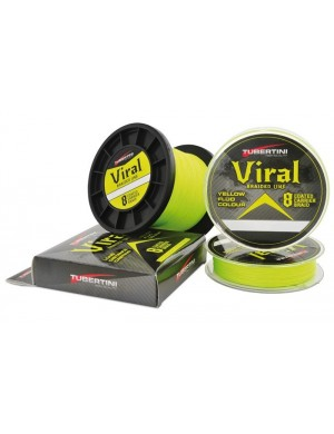 Viral Braided Line
