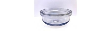 Coppa in plastica per filtri DELPHI ed imitazioni