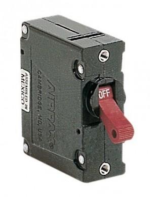 Interruttore Airpax magneto idraulico