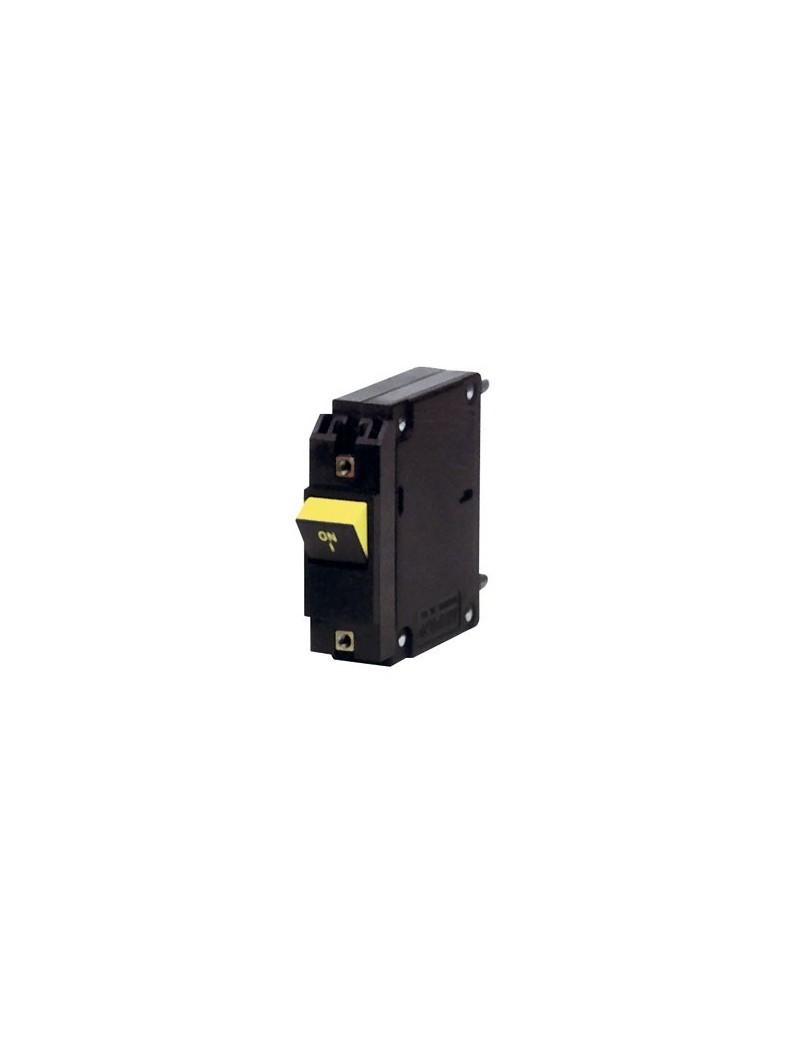 Interruttore magnetico Flush Vertical